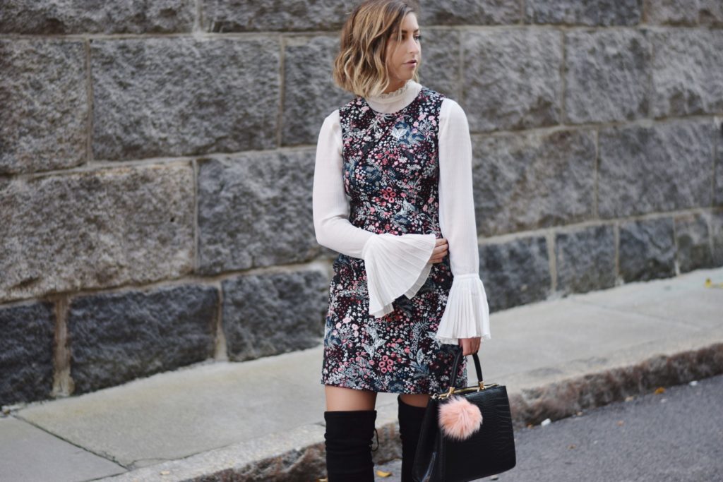 sharing the best over the knee boots under $100