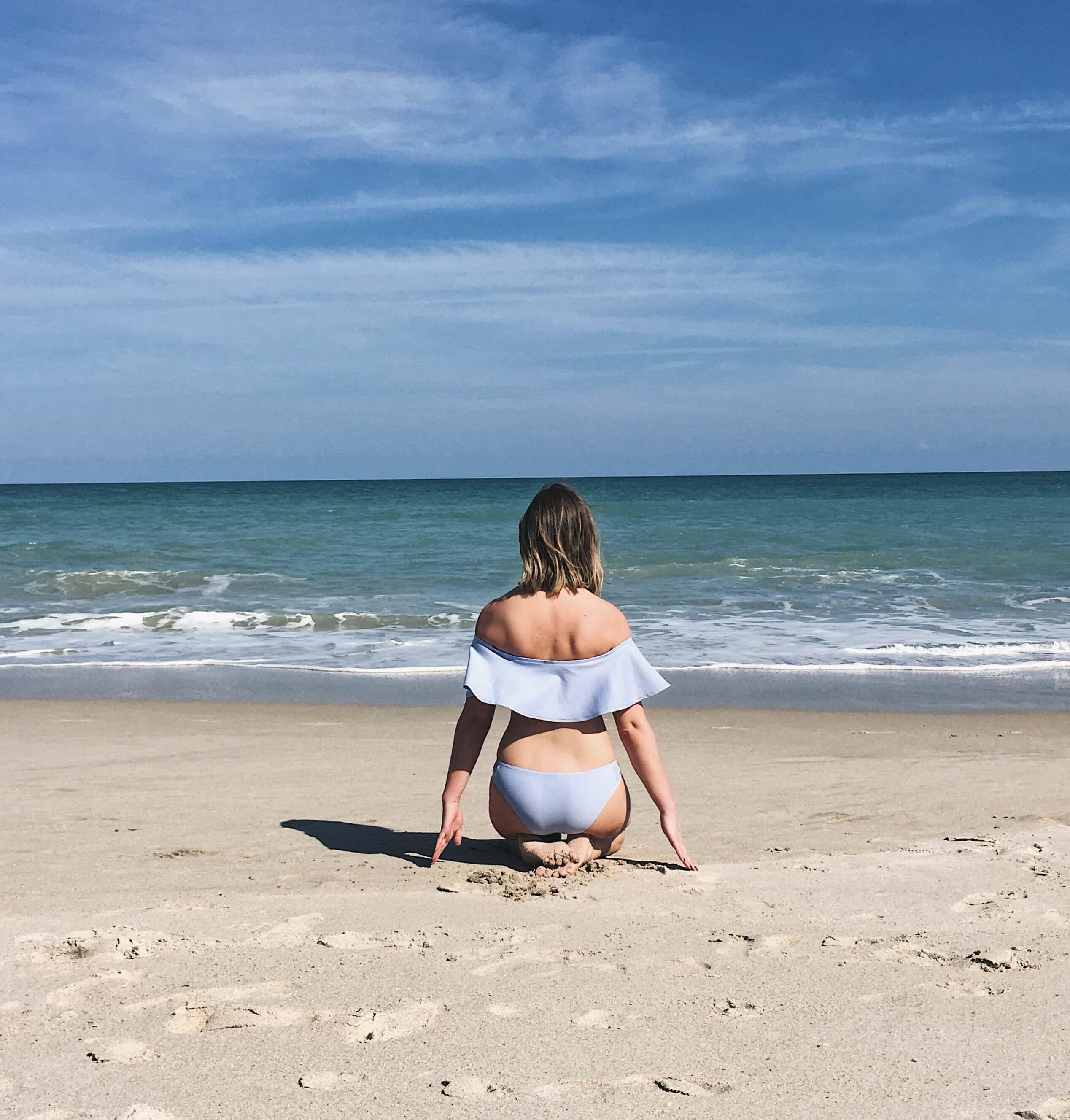 recapping vacation