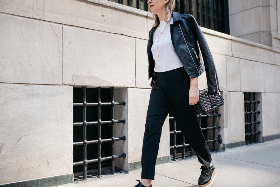 updated black dress pants by Proverbial Hearts 3