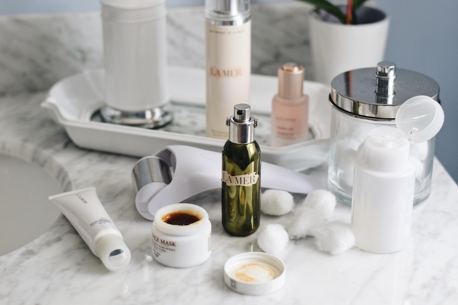 proverbial hearts fall beauty essentials
